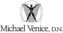Michael Venice